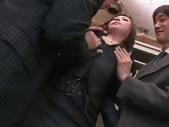 Porn Lab